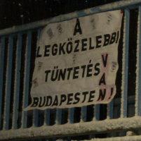 Tüntetések évada: Kaposváron kedden és szerdán lesznek demonstrációk