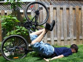 A közbringás Public Bike System Kft. helyreigazítást kérő levele: szerintük semminek sincs semmi köze semmihez