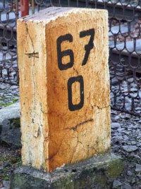 Területrendezési törvény, második rész: 67-es út a horvát határig, de mi lesz a Kaposváron átvezető szakasszal?