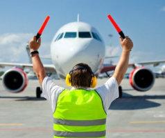 Volt egyszer egy Taszár, sokadik fejezet: Miskolcra települ a Lufthansa-javítóbázis…