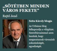 """Hiányos a blogbirodalmi adatsor: """"Urbánus"""" Szita Károly az MTVA által közölt összeg tízszeresét vette fel a vagyonnyilatkozata szerint"""