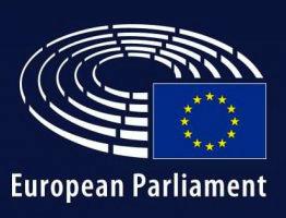 Pénz, propaganda, populizmus: erről szóltak az EP-választások – Kaposváron is