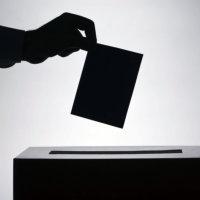 Akiknek összejött, és akiknek nem: a dolgok állása egy hónappal a választások előtt