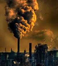 Csak a füst, a por és a hamu a biztos: végül is ki jár jól a biomassza-fűtőművel és a távhő-bővítéssel?
