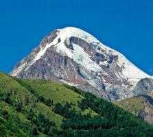 Önleleplezés felső fokon: Fejes István KE-elnök számára az igazmondás elérhetetlen, hófödte hegycsúcs