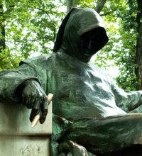 Városházi játszmák: aki a leghangosabban kiált tolvajt, annak a legenyvesebb a keze