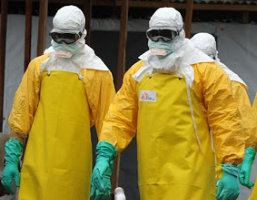 Rendkívüli: tegnap koronavírus-gyanús beteget szállítottak a Kontrássy utcai rendelőből a kórházba!