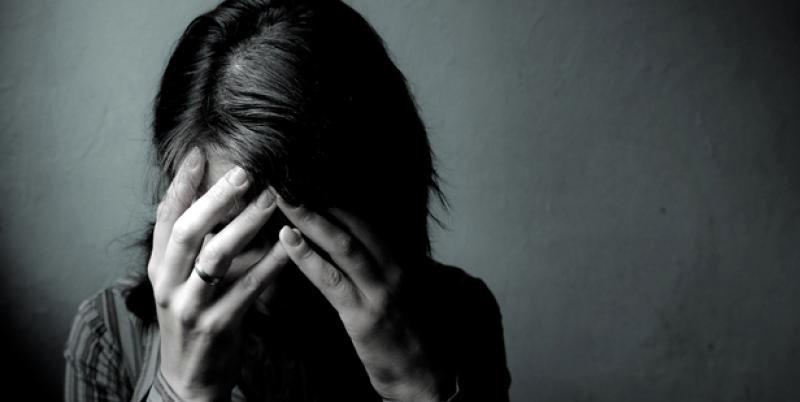 """""""Csak viccnek szántam a seggfogást"""": szexuális zaklatási vád a Kaposvári Szakképző Centrumhoz tartozó kadarkúti Jálics Ernő szakképző iskolában"""