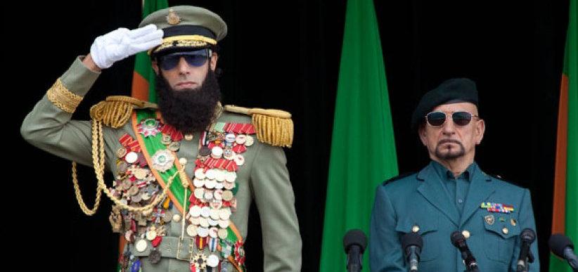 Az állami főépítész szerint nagyon rossz ötlet az Irányi tömbbelsőbe bölcsődét építeni, Szita Károly lesöpörte az asztalról az ellenvéleményt