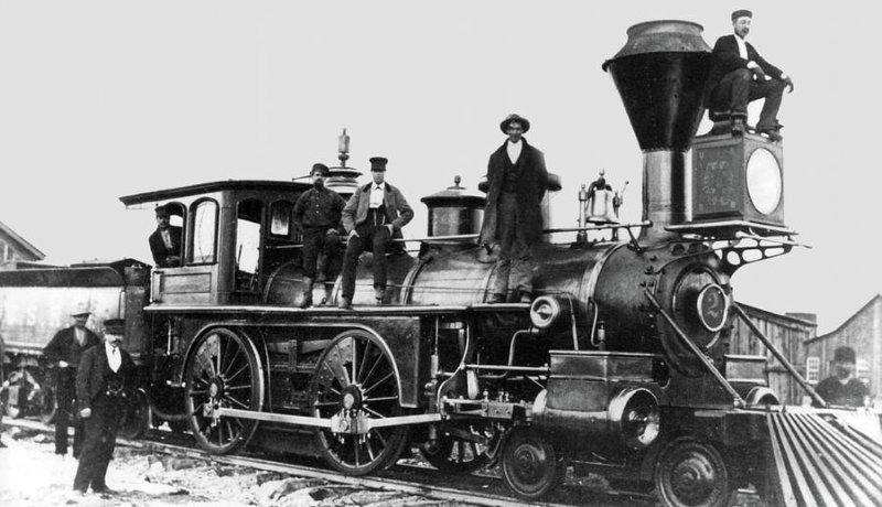 A múlt századba repíti vissza kaposvári utasait a MÁV: lassújel északon, pótlóbusz délen, torlódó répavagonok nyugaton