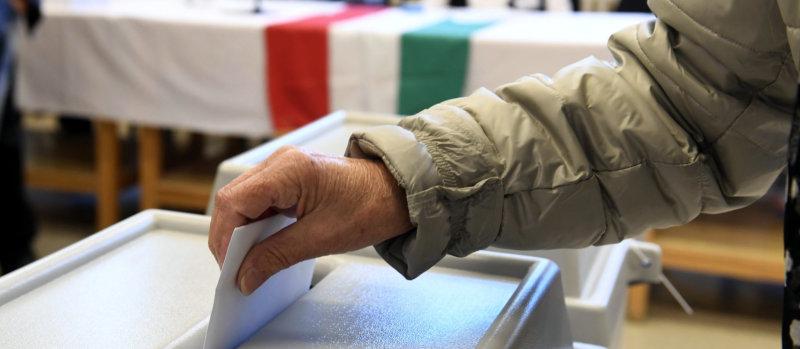 """""""Szavazz rám, beváltom minden reményed…"""", hamarosan itt van 2022, s megint nyakunkon a választás"""