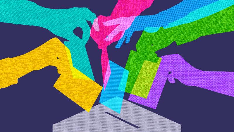 Választások, 2022: lehetetlen küldetés, avagy mi várható a helyi ellenzéktől?