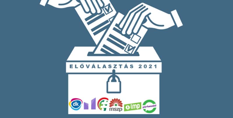 Választás, 2022: a Republikon Intézet elemzése szerint Kaposváron nyerhet az ellenzék