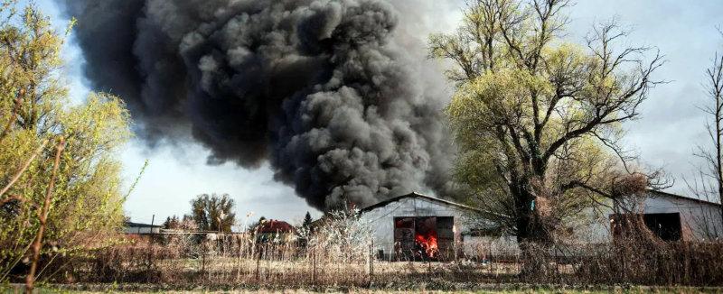 Öt éve robbant ki a Nagy Gumiégető Balhé: ellenzéki-civil összefogás még soha nem ért el ilyen sikert Kaposváron