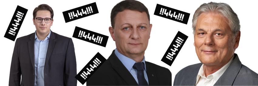 A 444.hu a kaposvári előválasztásról: győzelmi esély, sötét lova(go)kkal