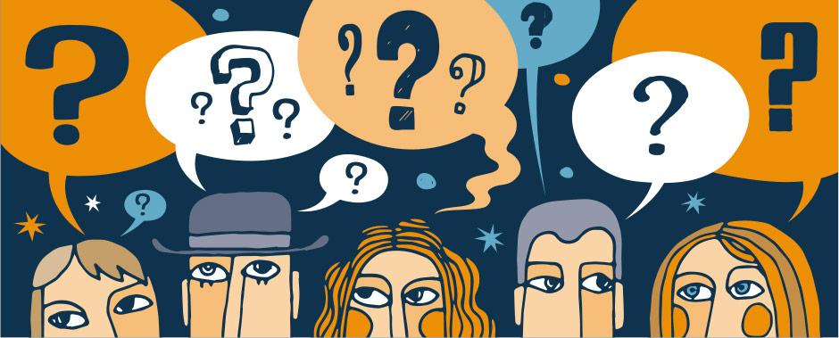 Előválasztási vita: Lesz? Nem lesz? Nem várunk tovább: felteszünk egy sor kérdést a jelölteknek, aki akar, válaszolhat